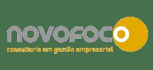 Novofoco Consultoria em Gestão Empresarial